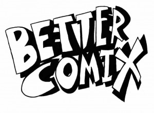 cropped-bettercomixlogo.jpg